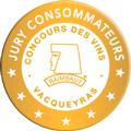 Concours-des-Vins-Jury-Consommateurs-de-Vacqueyras